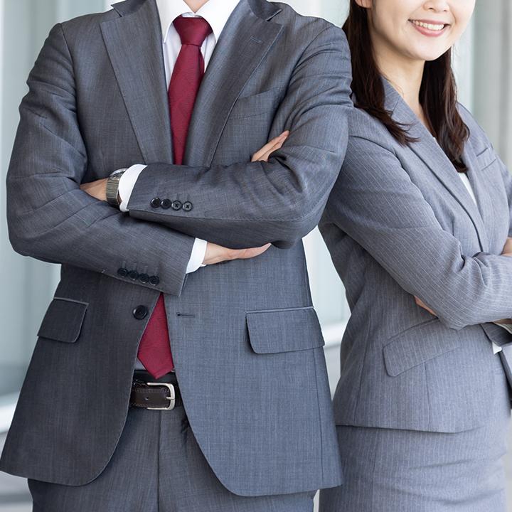 転職のプロ「転職エージェント」で探す
